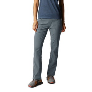 Dynama Pant - Small x Regular - Light Storm