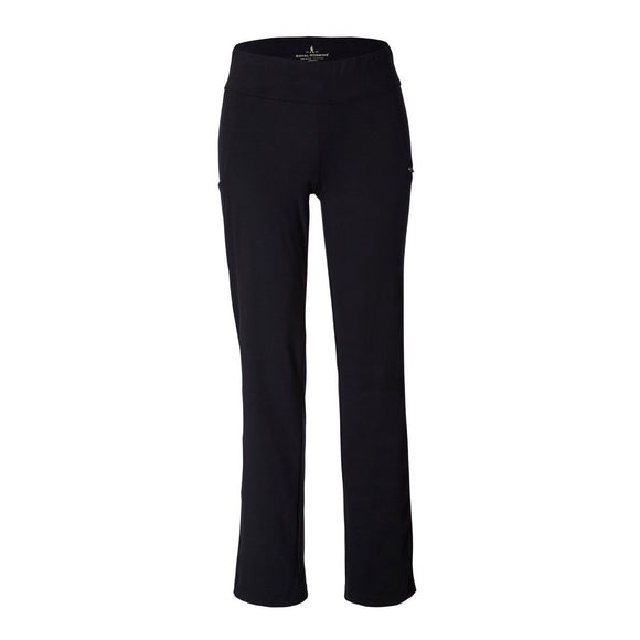 Jammer Knit Pant II