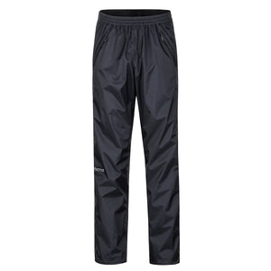 Precip Eco Full-Zip Pant