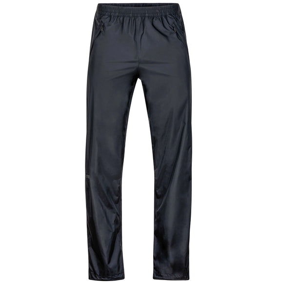 Men's PreCip Full Zip Pant