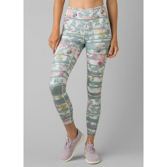 Kimble Printed Legging