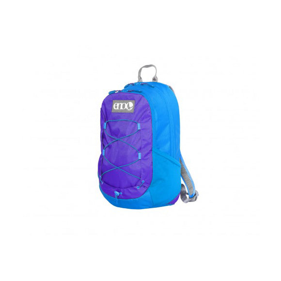 Indio Backpack