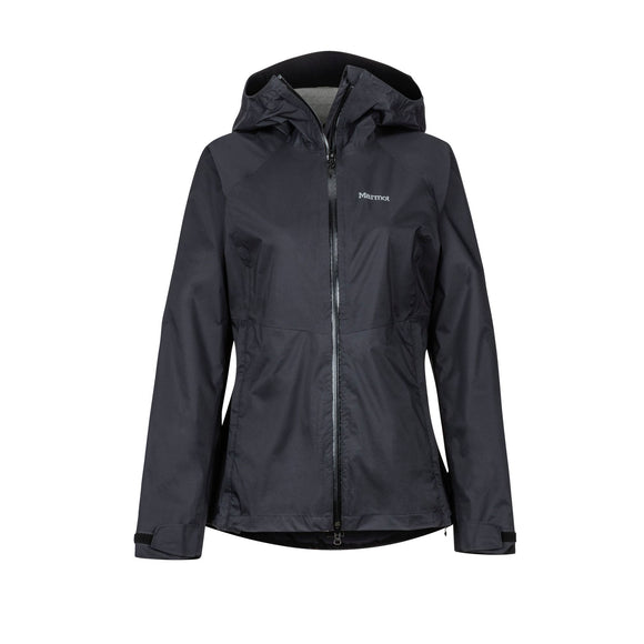 PreCip Stretch Jacket
