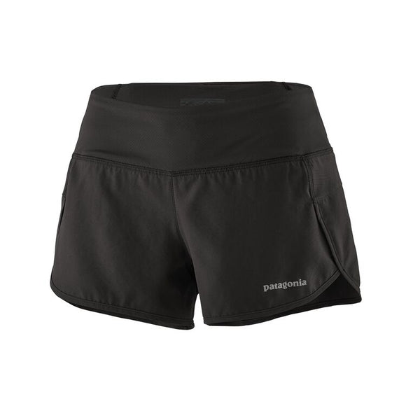 Strider Shorts - 3 1/2 in.