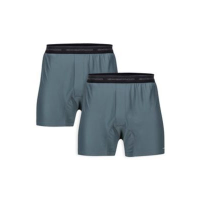 Give-N-Go Boxer 2-Pk