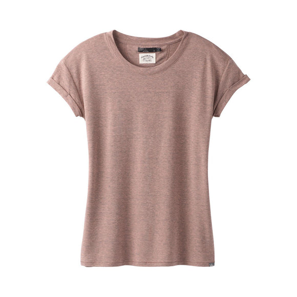 Cozy Up T-shirt