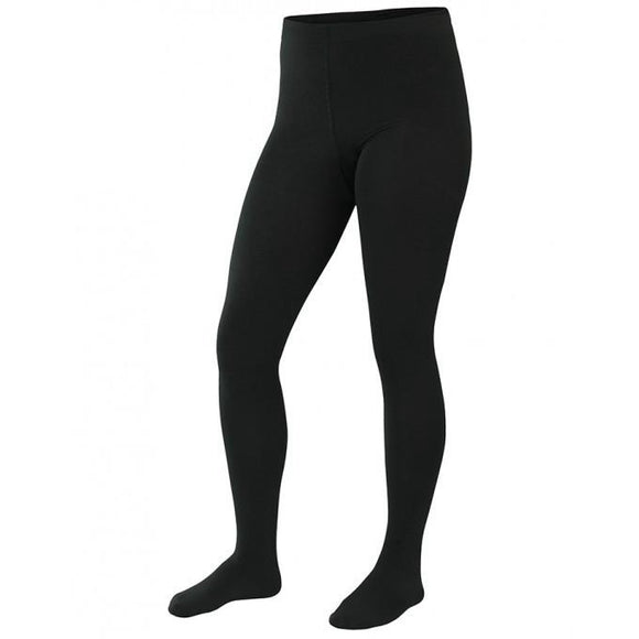 Brushed Footy Legging 3.0