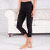 Capri Leggings | Casual and Workout