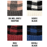 C.C® Buffalo Plaid Beanie