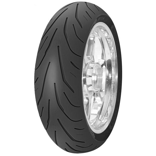 Avon 3D Ultra SPORT AV80 160/60ZR17 (69W) Rear Tire