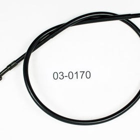 Motion Pro 03-0170 Clutch Cable