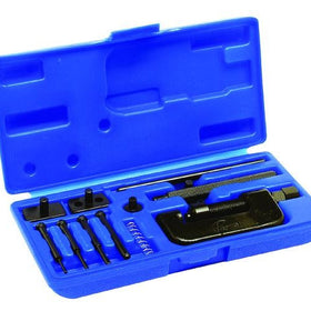 Motion Pro 08-0058 Chain Breaker and Riveting Tool