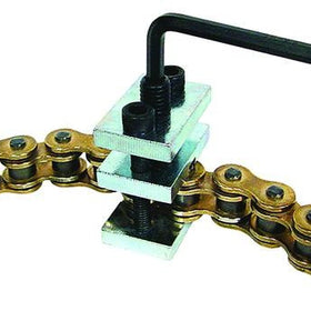 Motion Pro 08-0070 Mini Chain Press Tool