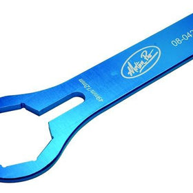 Motion Pro 49mm Fork Cap Wrench