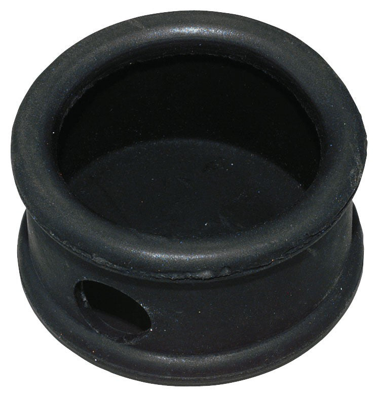 Accu-Gage rubber dial cover