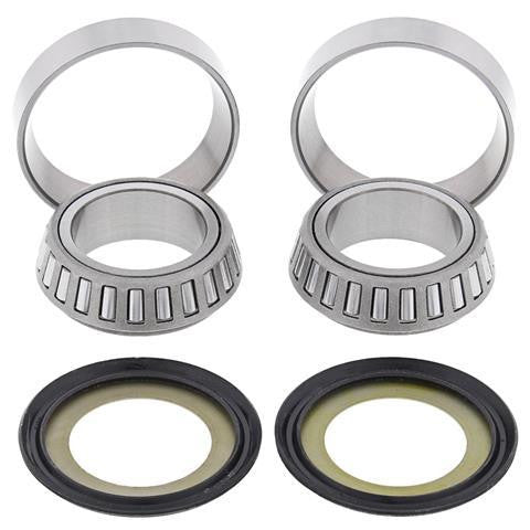 All Balls Steering Head Bearing Kit 22-1010