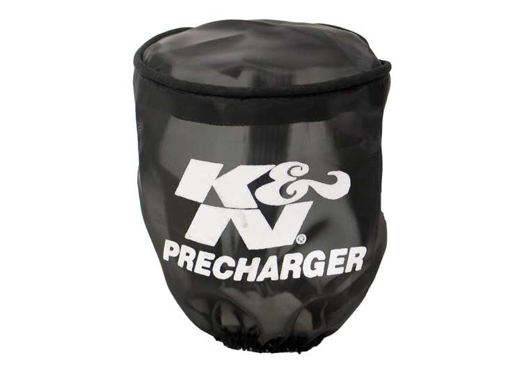 K&N 228008PK PreCharger for TRX90 / CRF/X