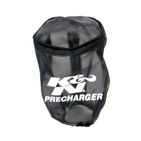 K&N 228009PK PreCharger for RU0160