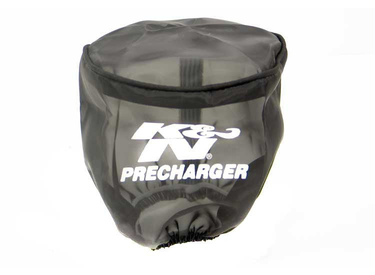 K&N 228012PK PreCharger, Arctic Cat  400/454/500 98-