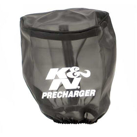 K&N 228013PK PreCharger Filter Wrap