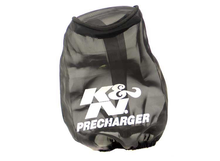 K&N 228029PK PreCharger Filter Wrap