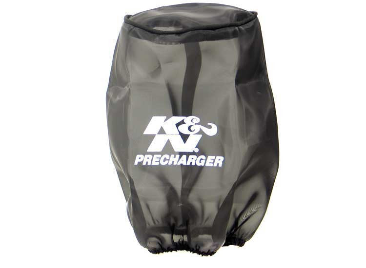 K&N 228032PK PreCharger for RU-2800
