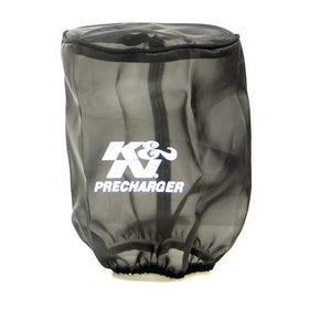 K&N 228044PK PreCharger Filter Wrap