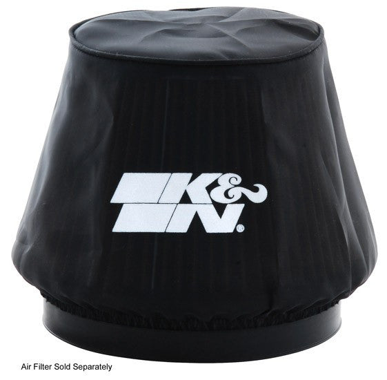 K&N 228049DK DryCharger for 631121