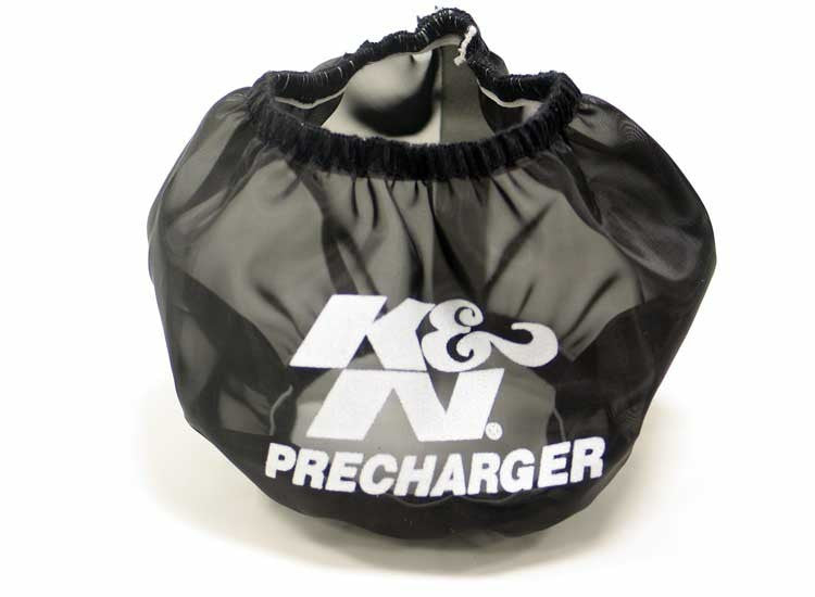 K&N 228088PK PreCharger for KA8088 - YA8096