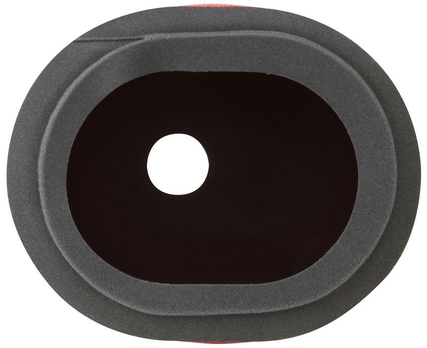 K&N Air Filter Foam Wrap 25-1691
