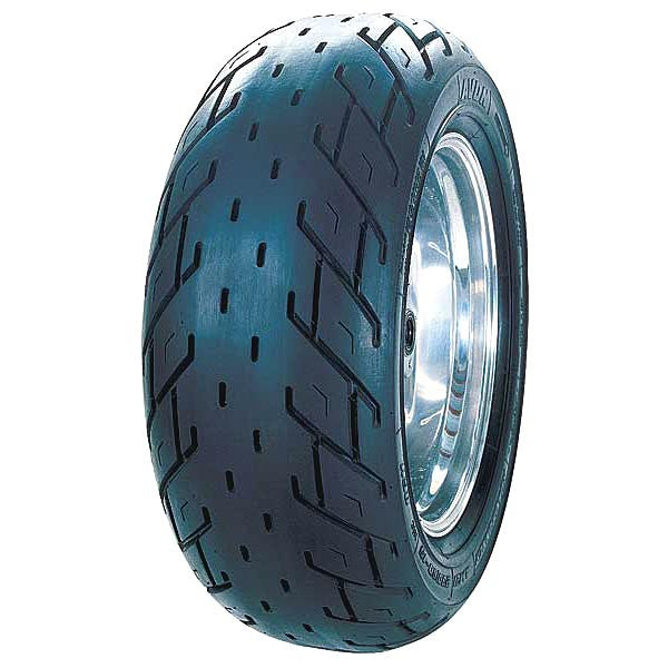 Avon AM21 230/60B15 (86H) Rear Tire