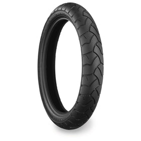 Bridgestone Battle Wing BW501 Tire