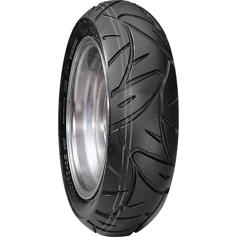 Duro Raider 130/70-12 DM1017 Scooter Tire
