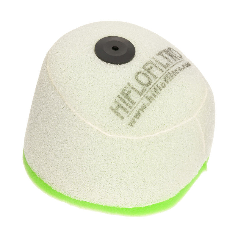 HiFlo Foam Air Filter HFF1014