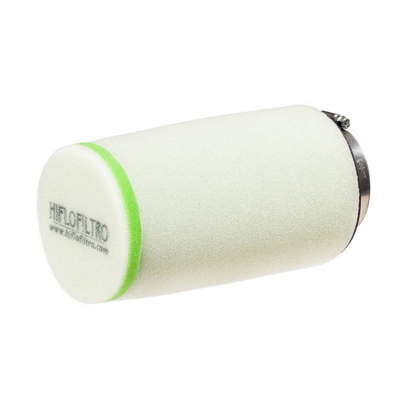 HiFlo Foam Air Filter HFF7011