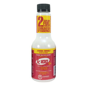 K100S+ Fuel Treatment 8oz