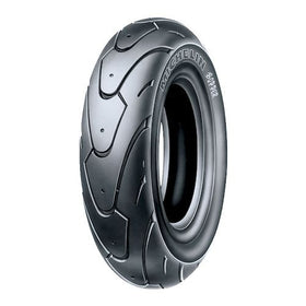 Michelin Bopper 130/70-12 (F/R)