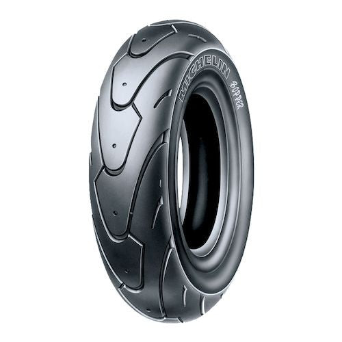 Michelin Bopper 120/90-10 (F/R)