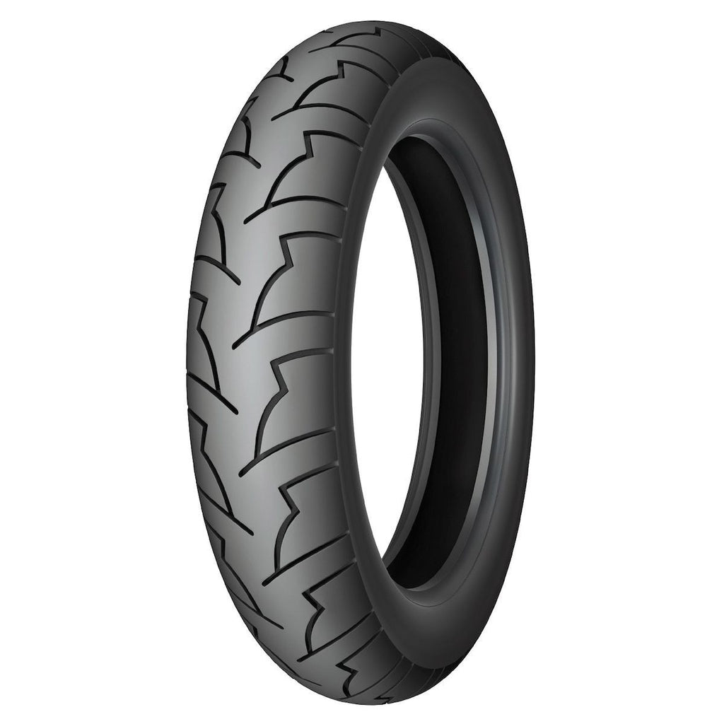 Michelin Pilot Activ Rear Tire
