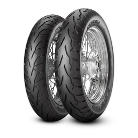 Pirelli Night Dragon-Front-130/80-17