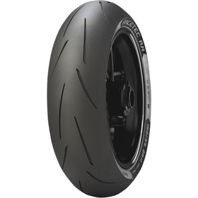 Metzeler  K2 Medium RACETEC RR 200/55-17 78W Rear