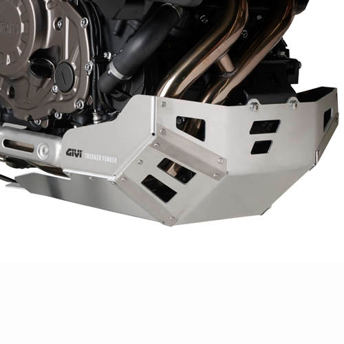 Givi RP2119 Engine Guard Skid Plate Yamaha Super Tenere