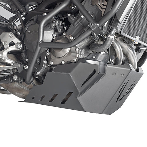Givi RP2122 Engine Guard Skid Plate Yamaha FJ09 15-17