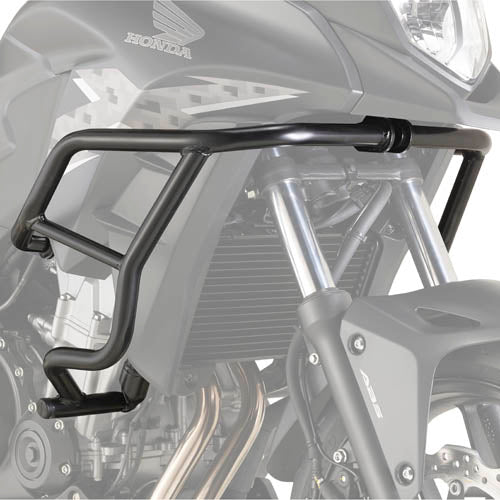 Givi TN1121 Engine Guards Honda CB500X 13-18