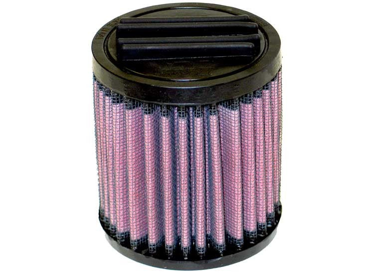 K&N AC3098 Air Filter, Offroad, Replacement, Arctic Cat