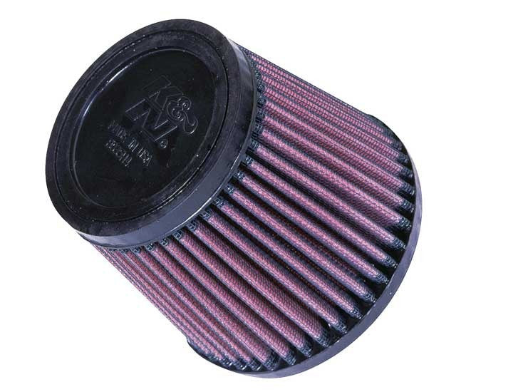 K&N AC40961 Air Filter, Offroad, Replacement, Arctic Cat