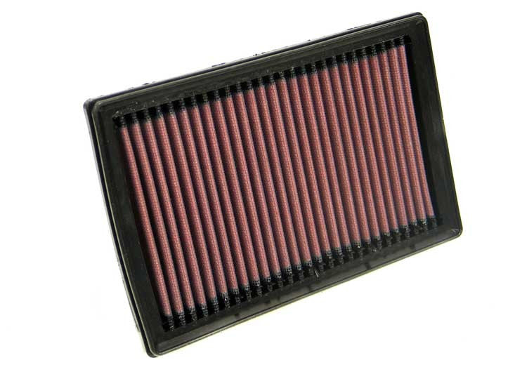 K&N Air Filter Aprilia Caponord 01-08