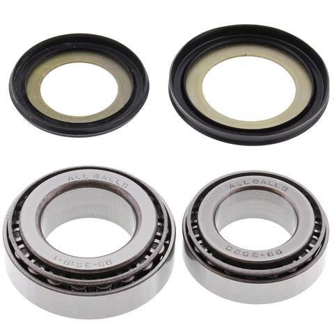 All Balls Steering Head Bearing Kit 22-1020