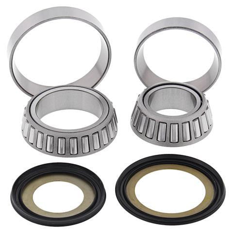 All Balls Steering Head Bearing Kit 22-1038