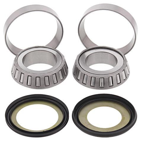 All Balls Steering Head Bearing Kit 22-1045
